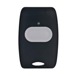 Télécommande 2 boutons et bouton panique pour gamme PowerMaster Visonic
