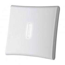 Sirène intérieure sans fil 110db pour gamme PowerMaster Visonic - NFA2P