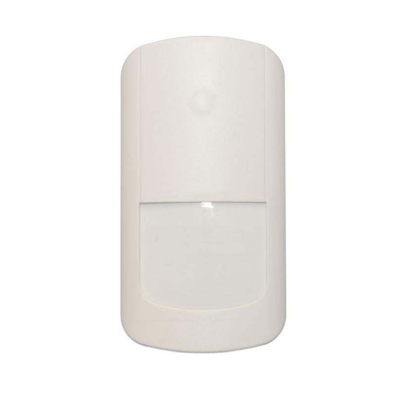 Radar infrarouge sans fil pour alarme (734)