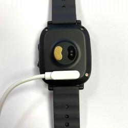 Câble de rechargement pour montre connectée enfant