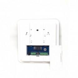 détecteur de fumée vue de dos (1137)