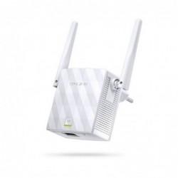 TP-LINK Répéteur wifi N300Mbps avec témoin de positionnement idéal (641)