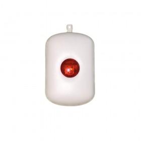 Bouton anti agression pour alarme de maison - Compatible alarme A9 et G6 (3881)