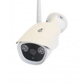 caméra extérieure fixe ip wifi  full hd  (3291)
