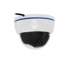 Dôme HD 720p intérieur wifi (3885)