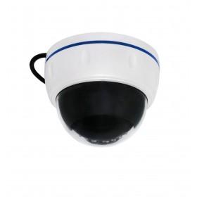 Dôme HD 720p intérieur wifi (3886)