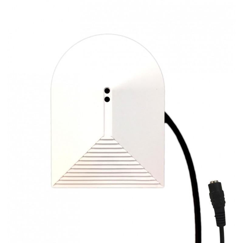 Détecteur de bris vitre (4011)