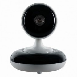 Caméra IP wifi intérieure motorisée HD 720p (3945)