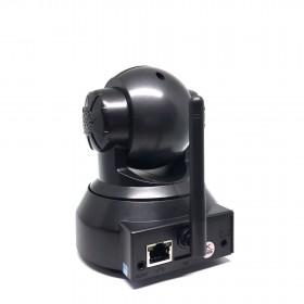 HD 720P