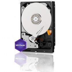 Disque Dur WD Purple - 1 TO (2422)