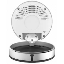 Caméra IP Wifi d'intérieur design (3832)