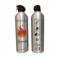 Spray anti incendie domestique (2478)