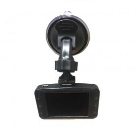 vue de côté dashcam (3276)