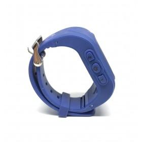 montre connectée pour enfant (3991)