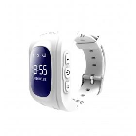 bracelet connectée pour enfants (3969)