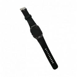 montre gps pour seniors (4106)