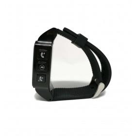 bracelet gps pour seniors (4109)