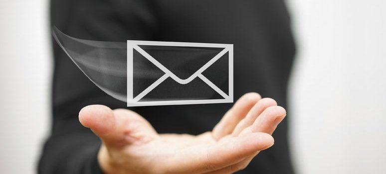 envoi-images-video-surveillance-email
