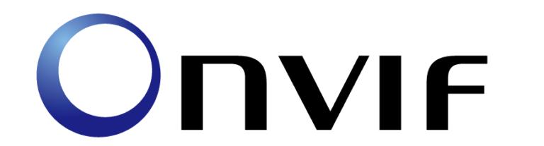 Découvrez le protocole Onvif