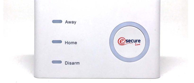 systeme-d-alarme-wifi-gsm-x10-esecureline