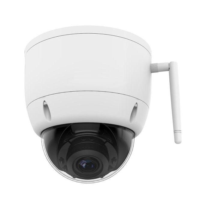 comment choisir une cam ra de video surveillance ip pour l 39 ext rieur. Black Bedroom Furniture Sets. Home Design Ideas