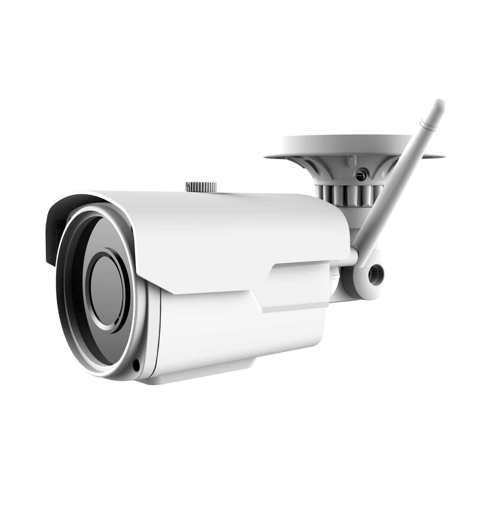 Caméra Esecureline Pro Wifi