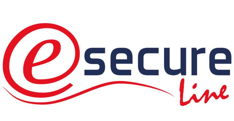 Esecureline Pro : la nouvelle marque de vidéosurveillance