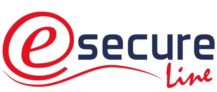 Logo-EsecureLine