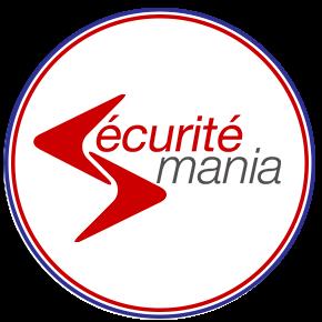 Le blog Sécuritémania