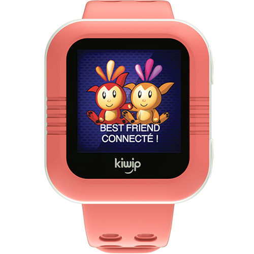 best_friend_kiwip_watch