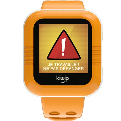 mode-classe_kiwip_watch