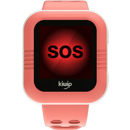 sos_kiwip_watch
