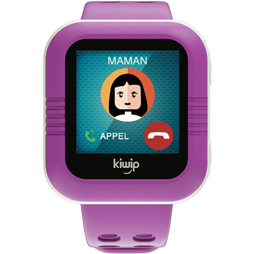 telephone_kiwip_watch