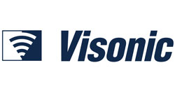 Marque sécurité Visonic